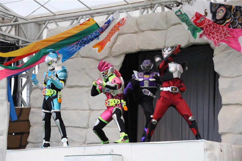 f:id:hanomu_hero:20170508183610j:image