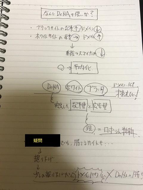 f:id:hanpane:20161014030115j:plain