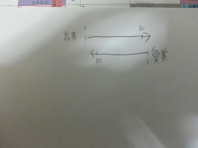 f:id:hanpeikun:20170111233019j:plain