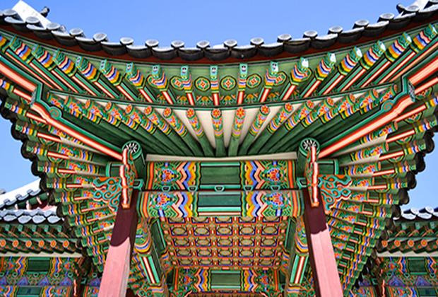 f:id:hanryudanshi:20150503213340j:plain