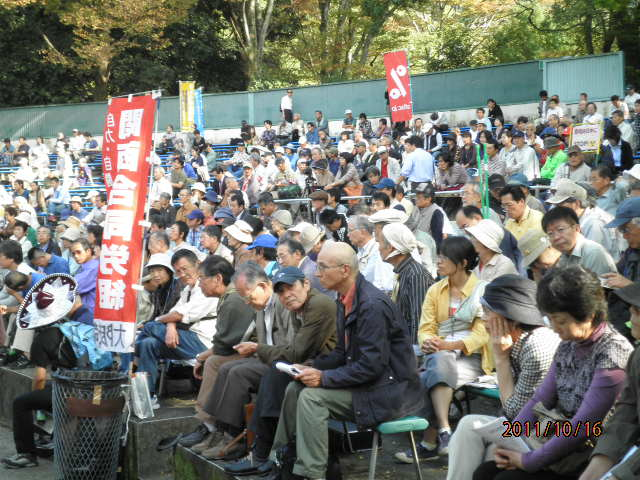 f:id:hansenkyodo_kyoto:20111016144040j:image