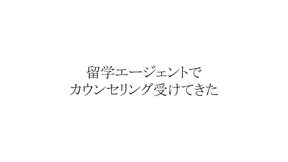 f:id:hansodenagazubon:20190608180422j:plain