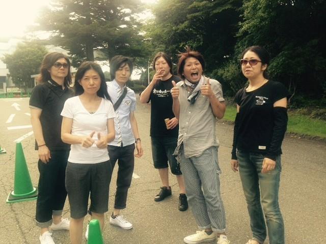 2015 夏休み_1691.jpg