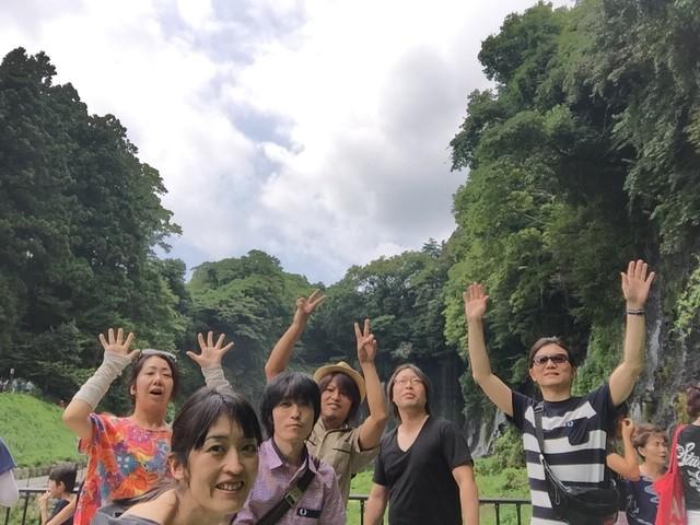 2015 夏休み_1952_0.jpg