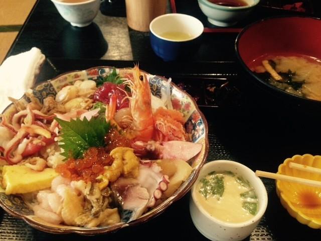 2015 夏休み_2593.jpg