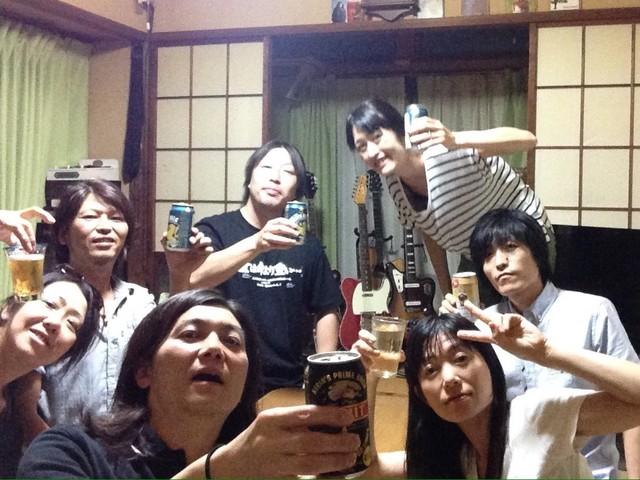 2015 夏休み_2953.jpg