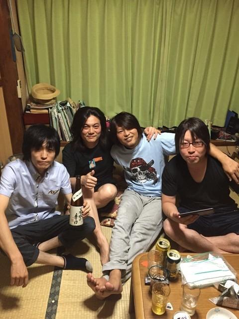 2015 夏休み_2969.jpg