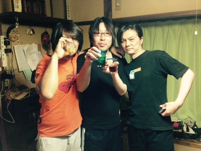 2015 夏休み_3010.jpg