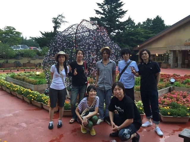 2015 夏休み_4320.jpg