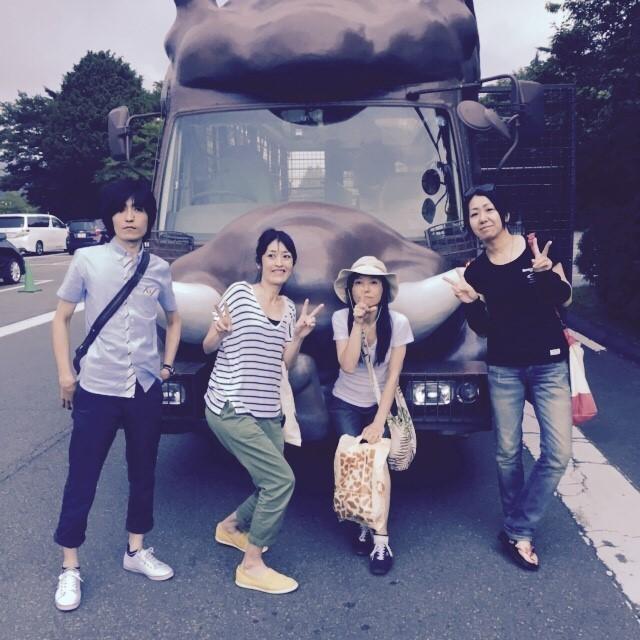 2015 夏休み_475.jpg