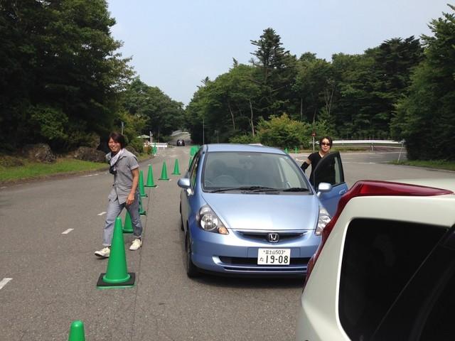 2015 夏休み_509.jpg
