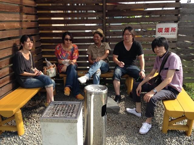 2015 夏休み_6247.jpg