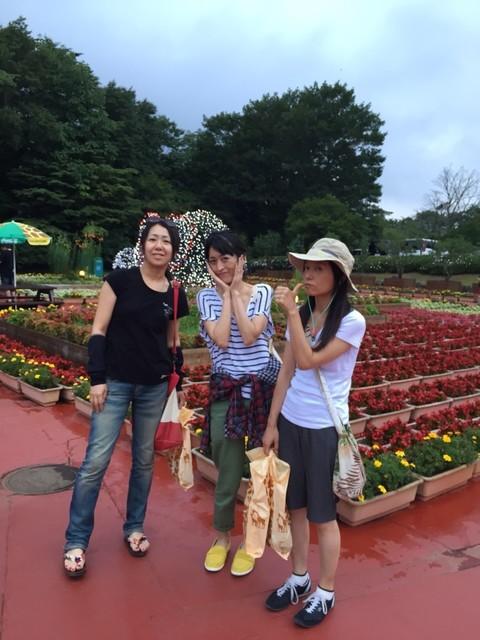 2015 夏休み_6555.jpg