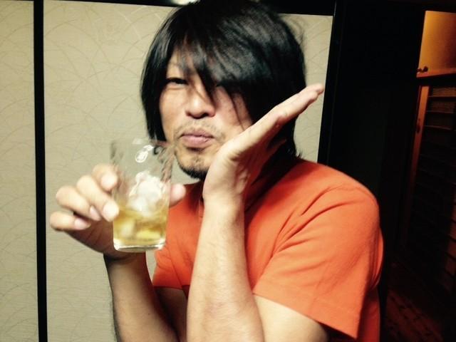 2015 夏休み_68.jpg