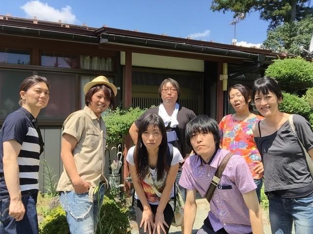 2015 夏休み_7848.jpg
