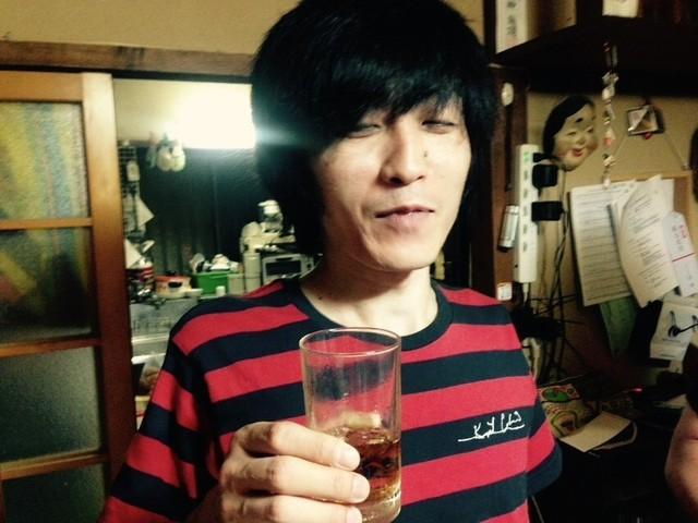 2015 夏休み_7986.jpg