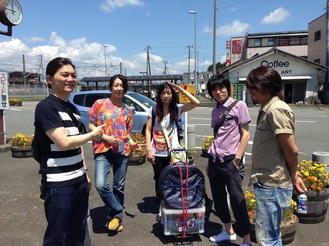 2015 夏休み_9093.jpg