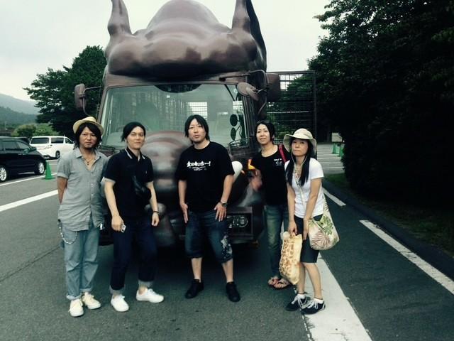 2015 夏休み_9127.jpg