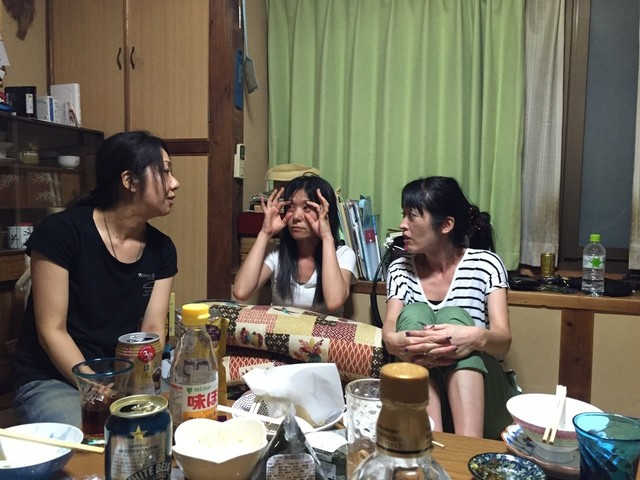 2015 夏休み_9265.jpg