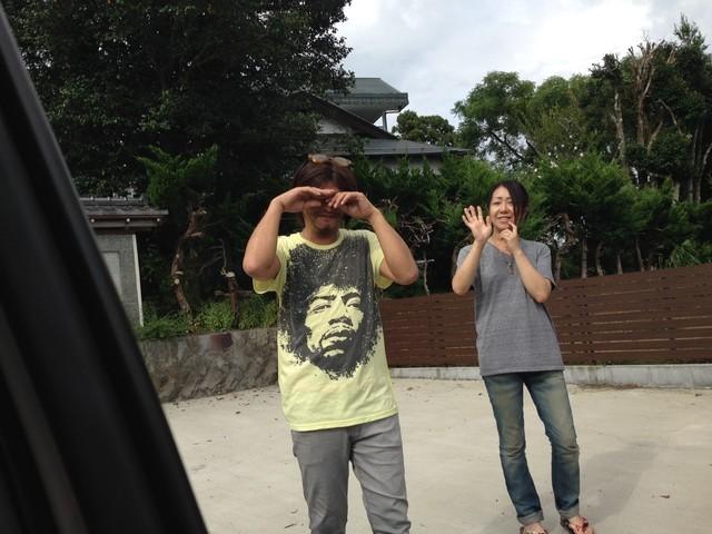 2015 夏休み_9354.jpg