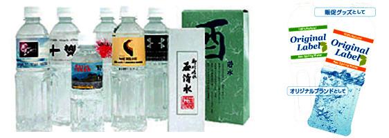 f:id:hansoku-japan:20080603231153j:image
