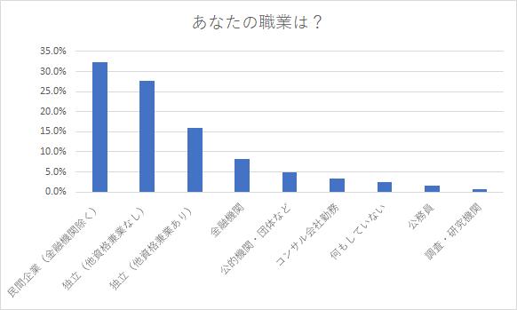 f:id:hansoku-novelty:20190609135530p:plain