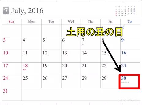 f:id:hansoku365:20160604165723p:plain