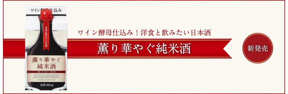 f:id:hansoku365:20160711192635p:plain
