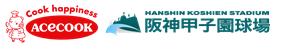 f:id:hansoku365:20160806172811p:plain