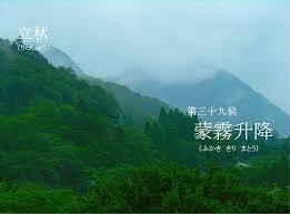 f:id:hansoku365:20160809151706p:plain