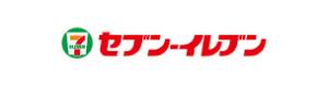 f:id:hansoku365:20160830102252p:plain