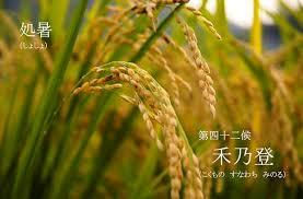 f:id:hansoku365:20160831150753p:plain