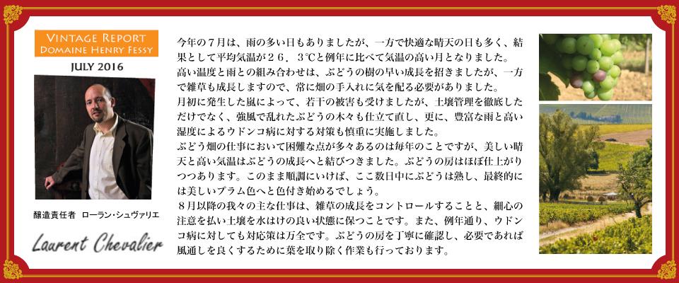 f:id:hansoku365:20160908145422p:plain