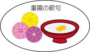 f:id:hansoku365:20160908152847p:plain