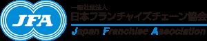 f:id:hansoku365:20160919171252p:plain