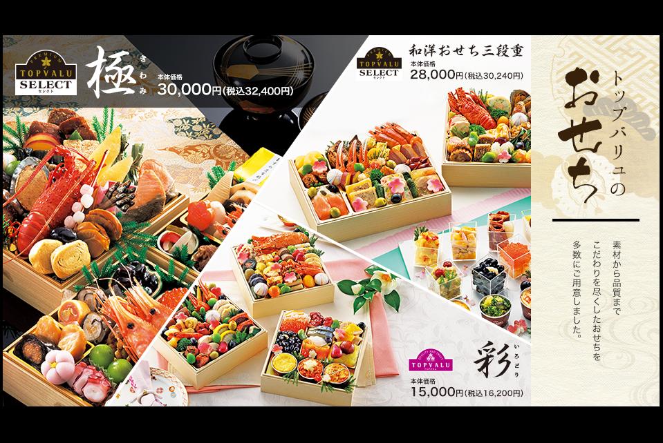 f:id:hansoku365:20160919174736p:plain