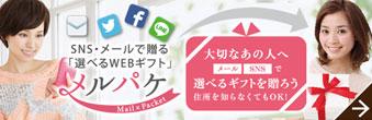 f:id:hansoku365:20161003143013p:plain