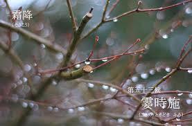 f:id:hansoku365:20161019162353p:plain