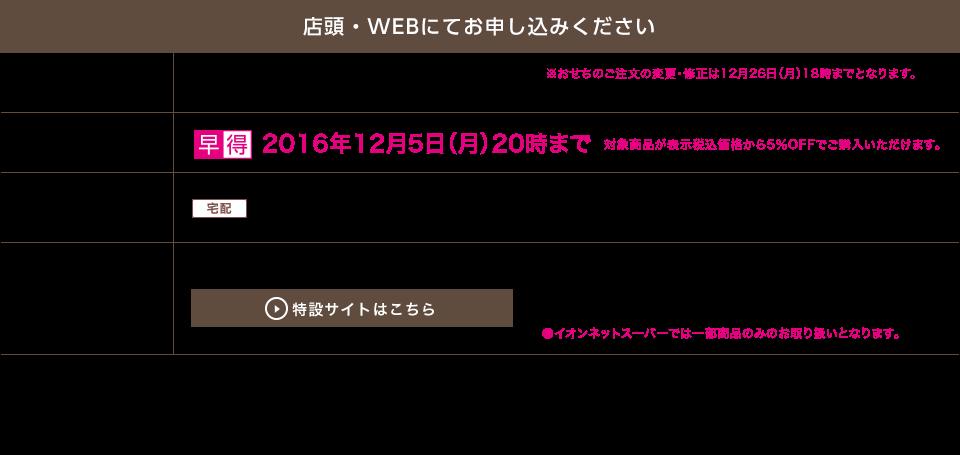 f:id:hansoku365:20161024192937p:plain