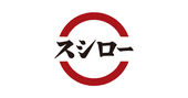 f:id:hansoku365:20161029174326p:plain