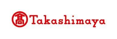 f:id:hansoku365:20161115174858p:plain