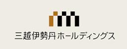 f:id:hansoku365:20161115175111p:plain
