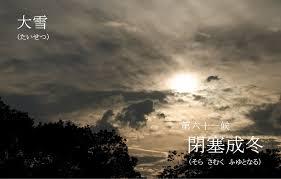 f:id:hansoku365:20161201141218p:plain