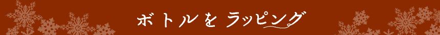 f:id:hansoku365:20170111114030p:plain