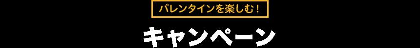 f:id:hansoku365:20170111143350p:plain
