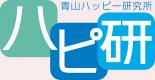 f:id:hansoku365:20170113172420p:plain