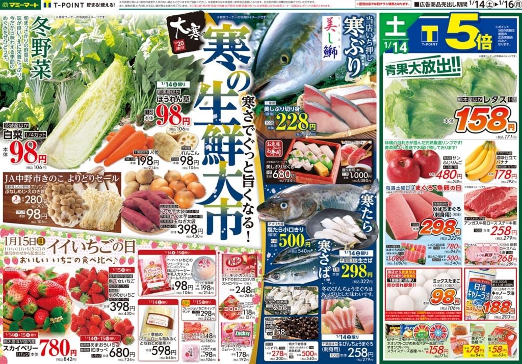 f:id:hansoku365:20170114134537j:plain