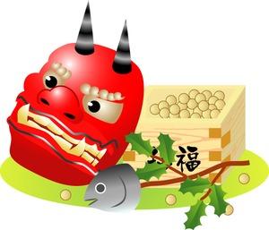 f:id:hansoku365:20170123172245p:plain