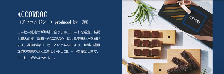 f:id:hansoku365:20170127135016p:plain