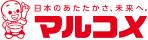 f:id:hansoku365:20170128173430p:plain